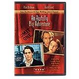Awfully Big Adventure [DVD] [1995] [Region 1] [US Import] [NTSC]by Hugh Grant