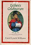 Esther's Celebration (The Latter-Day Daughters Series)