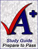 img - for Skills Checklists for Delmar's Fundamental and Advanced Nursing Skills, 2nd book / textbook / text book