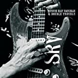 Shake for Me [Live] - Stevie Ray Vaughan and Doub...