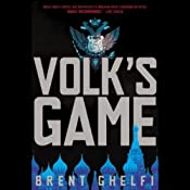 Volk's Game | [Brent Ghelfi]
