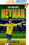Neymar - The Boy from Brazil