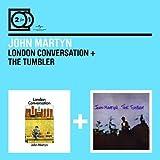 London Conversation +.. by John Martyn