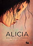 img - for Alicia en el pa s de las maravillas (Libros Para Ninos) (Spanish Edition) book / textbook / text book
