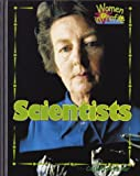 Scientists (Women in Profile Series)