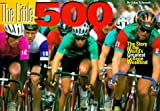 img - for The Little 500: The Story of the World's Greatest College Weekend book / textbook / text book