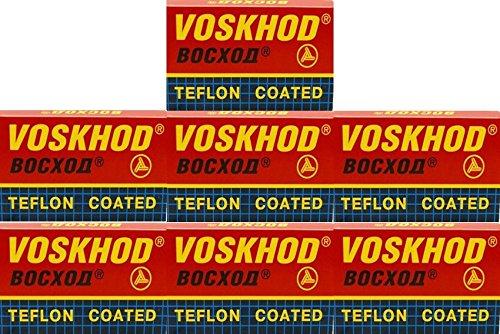 35-lamette-voskhod-teflon-coated