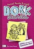 DORK Diaries, Band 01: Nikkis (nicht ganz so) fabelhafte Welt GÜNSTIG