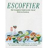 Escoffierby Auguste Escoffier