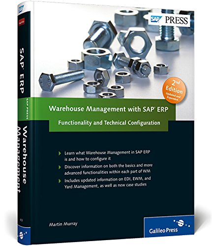 warehouse-management-with-sap-erp-functionality-and-technical-configuration-2nd-edition
