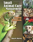 Student Workbook for Warren?s Small A...