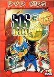 echange, troc SOS Croco ! : Episodes 1 à 4