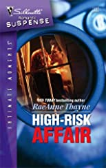 High-Risk Affair