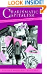 Charismatic Capitalism: Direct Sellin...
