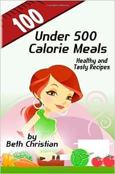 Prima zi de dieta rina