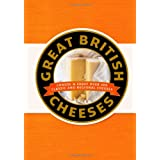 Great British Cheesesby Jenny Linford