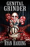Genital Grinder