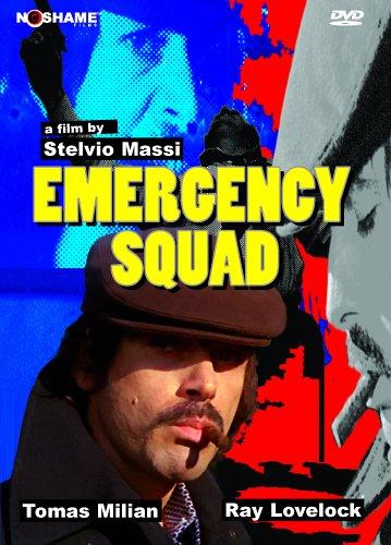 emergency-squad