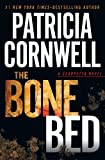 The Bone Bed (Thorndike Press Large Print Basic Series)