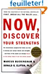 Now, Discover Your Strengths: How To...