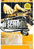 echange, troc DJ School - Vol.1