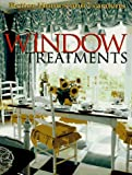 Window Treatments (Better Homes & Gardens)