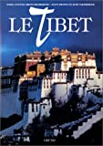 echange, troc Maria Diemberger - Le Tibet