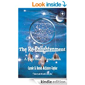 The Re-Enlightenment