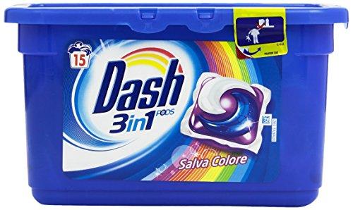 dash-pods-salva-colore-3-confezioni-da-15-pezzi-45-pezzi
