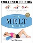 The MELT Method (Enhanced Edition): A...