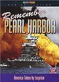 Remember Pearl Harbor [DVD]