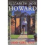Odd Girl Outby Elizabeth Jane Howard
