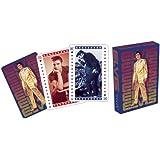 Elvis Presley '56 Playing Cards