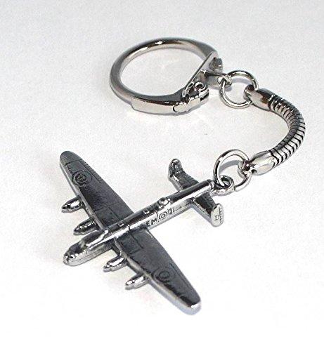 porte-clefs-bombardier-lancaster-avec-sac-a-cadeau