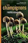 Les champignons redécouverts par Silar