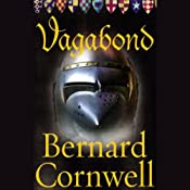 Vagabond: The Grail Quest, Book II | [Bernard Cornwell]