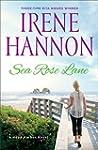 Sea Rose Lane: A Hope Harbor Novel