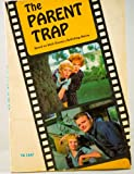 img - for The Parent Trap by Vic Crume book / textbook / text book