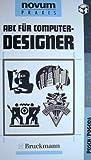 Image de ABC für Computer-Designer