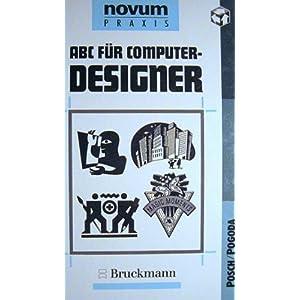 ABC für Computer-Designer