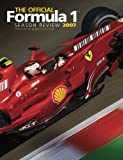 The Official Formula 1 Season Review 2007