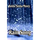 Rain Song: New Age Poetry