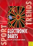 Electronic Darts (Sport Trends - Tren...
