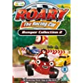 Roary the Racing Car Bumper Collection 2 [DVD]