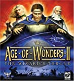echange, troc Age of wonder 2