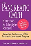 Candice P. Rosen The Pancreatic Oath Nutrition and Lifestyle Journal