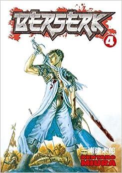 Berserk: Berserk Vol. 13 by Kentaro Miura (2006, Paperback) Factory Sealed