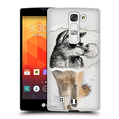 head-case-designs-hip-wolf-wild-doodles-ruckseite-hulle-fur-lg-magna-h502f-h500f
