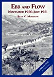 img - for The U.S. Army and the Korean War: Ebb and Flow book / textbook / text book