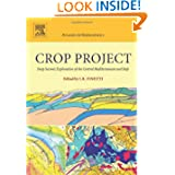 CROP Project, Volume 1: Deep Seismic Exploration of the Central Mediterranean and Italy (Atlases in Geoscience...